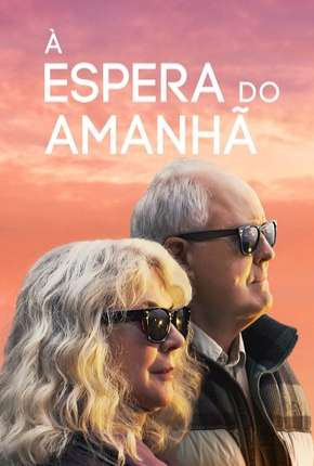À Espera do Amanhã - The Tomorrow Man Legendado Torrent Download