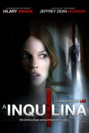 A Inquilina Torrent Download