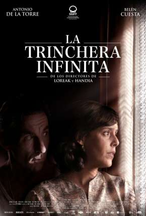 A Trincheira Infinita Torrent Download