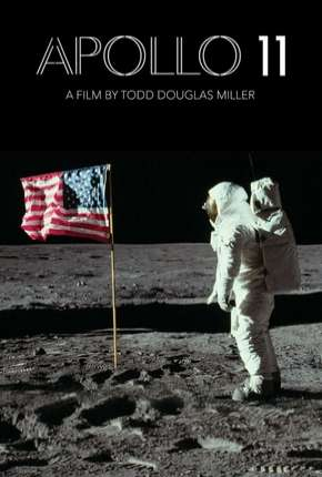 Apollo 11 Torrent Download