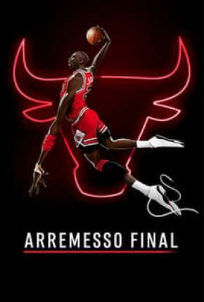 Arremesso Final - 1ª Temporada Torrent Download