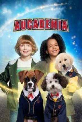 Aucademia Torrent Download