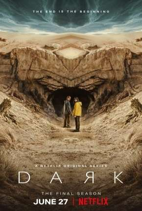 Dark - 3ª Temporada Torrent Download