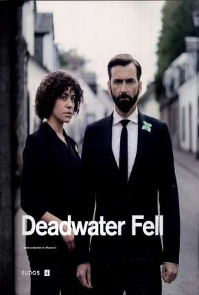 Deadwater Fell - Legendada Torrent Download