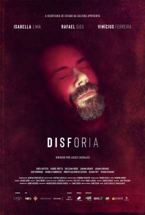 Disforia Torrent Download