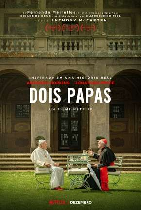 Dois Papas Torrent Download