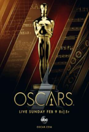 Filmes Indicados ao Oscar 2020 Torrent Download