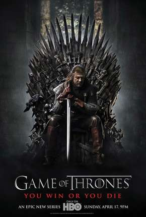Game of Thrones Torrent Download