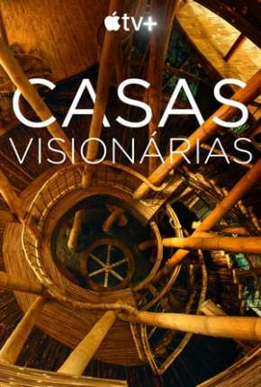 Home - Casas Visionárias - Legendada Torrent Download