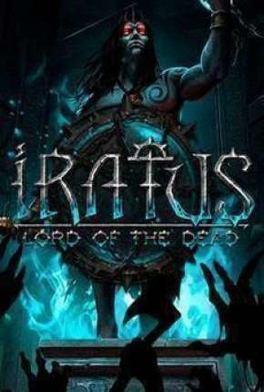 Iratus - Lord Of The Dead Torrent Download