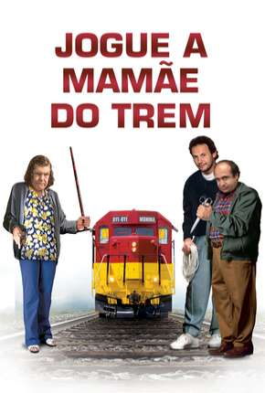 Jogue a Mamãe do Trem Download