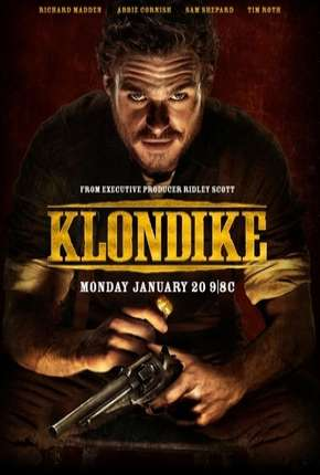 Klondike - Completa Torrent Download