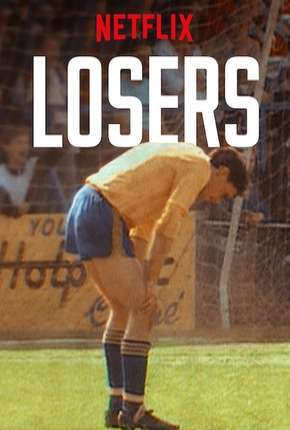 Losers - 1ª Temporada Completa Legendada Torrent Download