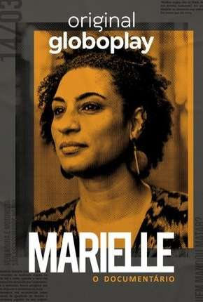 Marielle, O Documentário Torrent Download
