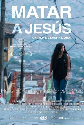Matar a Jesús Torrent Download