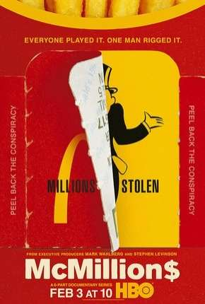 McMillions Torrent Download