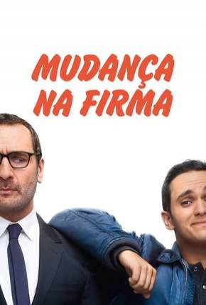 Mudança na Firma Torrent Download