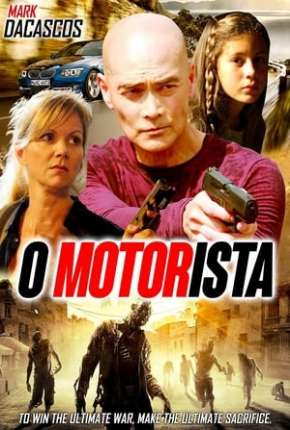 O Motorista Torrent Download