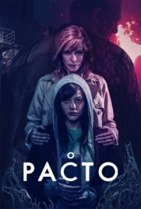 O Pacto - El pacton Torrent Download