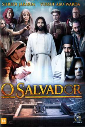 O Salvador Torrent Download