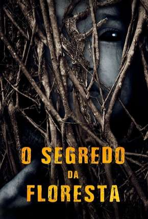 O Segredo da Floresta Torrent Download