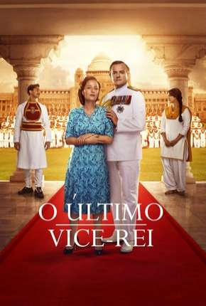 O Último Vice-Rei - Viceroys House Torrent Download