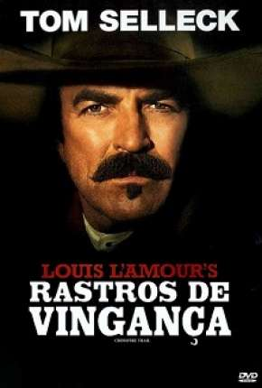 Rastros De Vingança - Crossfire Trail Torrent Download