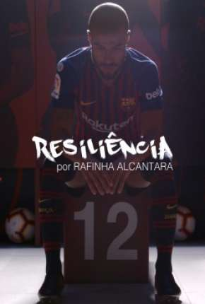 Resiliência - Rafinha Alcantara Torrent Download