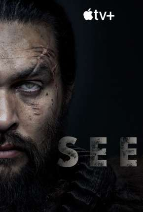 See - 1ª Temporada Completa Torrent Download