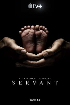 Servant Torrent Download