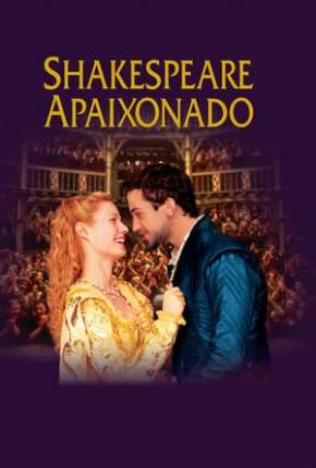 Shakespeare Apaixonado Torrent Download
