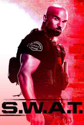 S.W.A.T. - 3ª Temporada Torrent Download