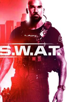 S.W.A.T. - 3ª Temporada Legendada Torrent Download