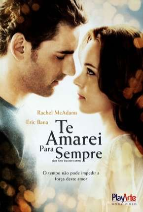 Te Amarei Para Sempre Torrent Download