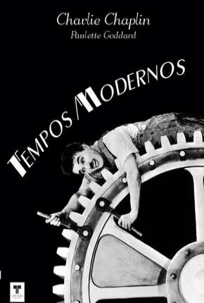 Tempos Modernos Torrent Download