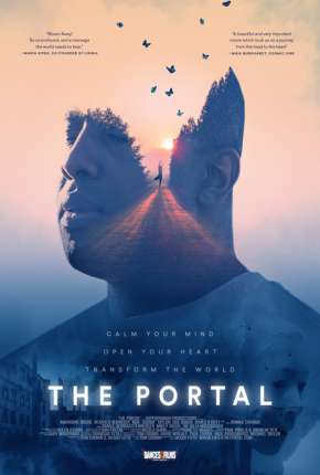 Download Portal Filme