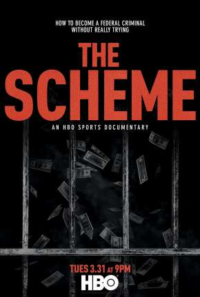 The Scheme - Legendado Torrent Download