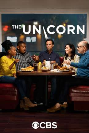 The Unicorn - 1ª Temporada Legendada Torrent Download