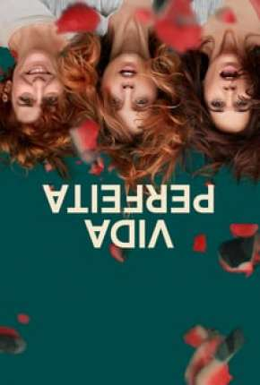 Vida Perfeita - 1ª Temporada Torrent Download