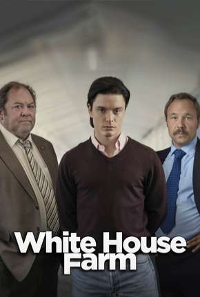 White House Farm - Legendada Torrent Download