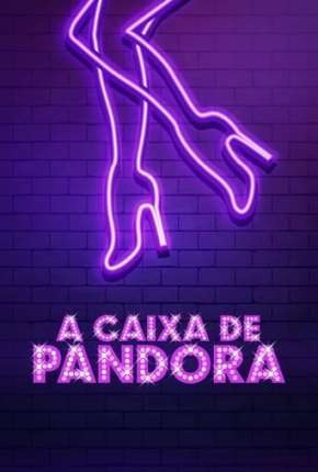 A Caixa de Pandora Download