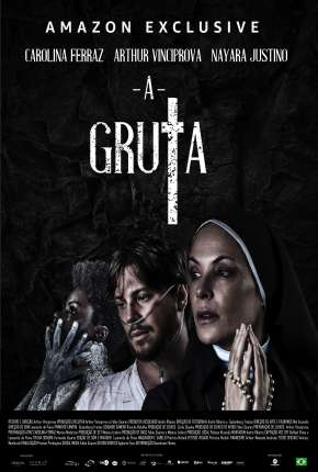 A Gruta Torrent Download
