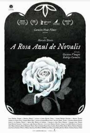 A Rosa Azul de Novalis Torrent Download