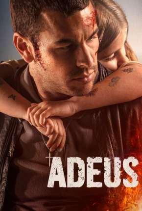 Adeus Torrent Download