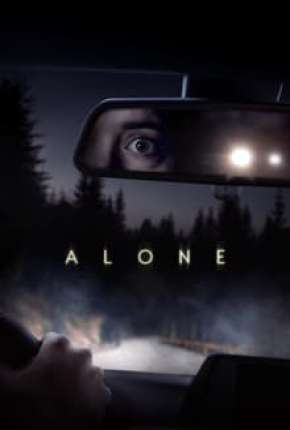 Alone - Legendado Torrent Download