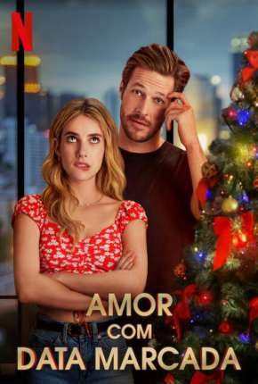 Amor com Data Marcada Torrent Download