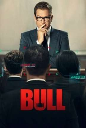 Bull - 5ª Temporada Torrent Download