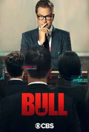 Bull - 5ª Temporada Legendada Torrent Download