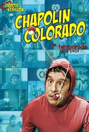Chapolin Colorado Torrent Download