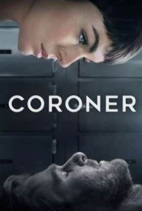 Coroner - 2ª Temporada Torrent Download